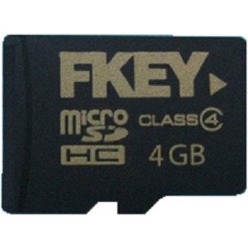 <ひかりTV>【送料無料】FKEY USBシンクライアント スマートモバイル パスフレーズ認証 FCM130A画像