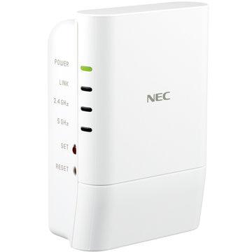 NEC Aterm W1200EX PA-W1200EX